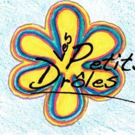CENTRE DE LOISIRS DES PETITS DROLES -Programme des  Vacances de JUILLET