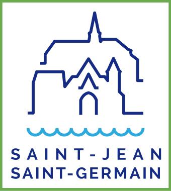 Mairie de Saint-Jean Saint-Germain