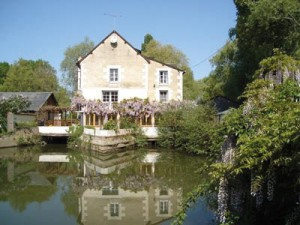 LE-MOULIN-DE-SAINT-JEAN
