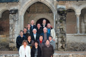 Saint-jean-saint-germain-equipe-conseil-municipal