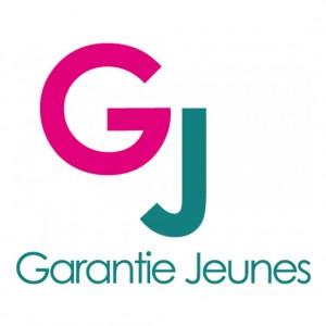 Logo-Garantie-Jeunes