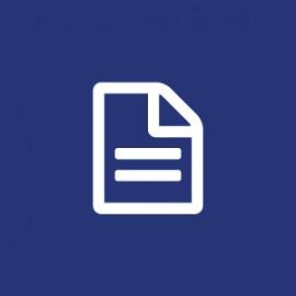 REUNION DU CONSEIL MUNICIPAL DU 29 MARS 2021