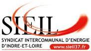 Syndicat Intercommunal d'Electrification d'Indre-et-Loire